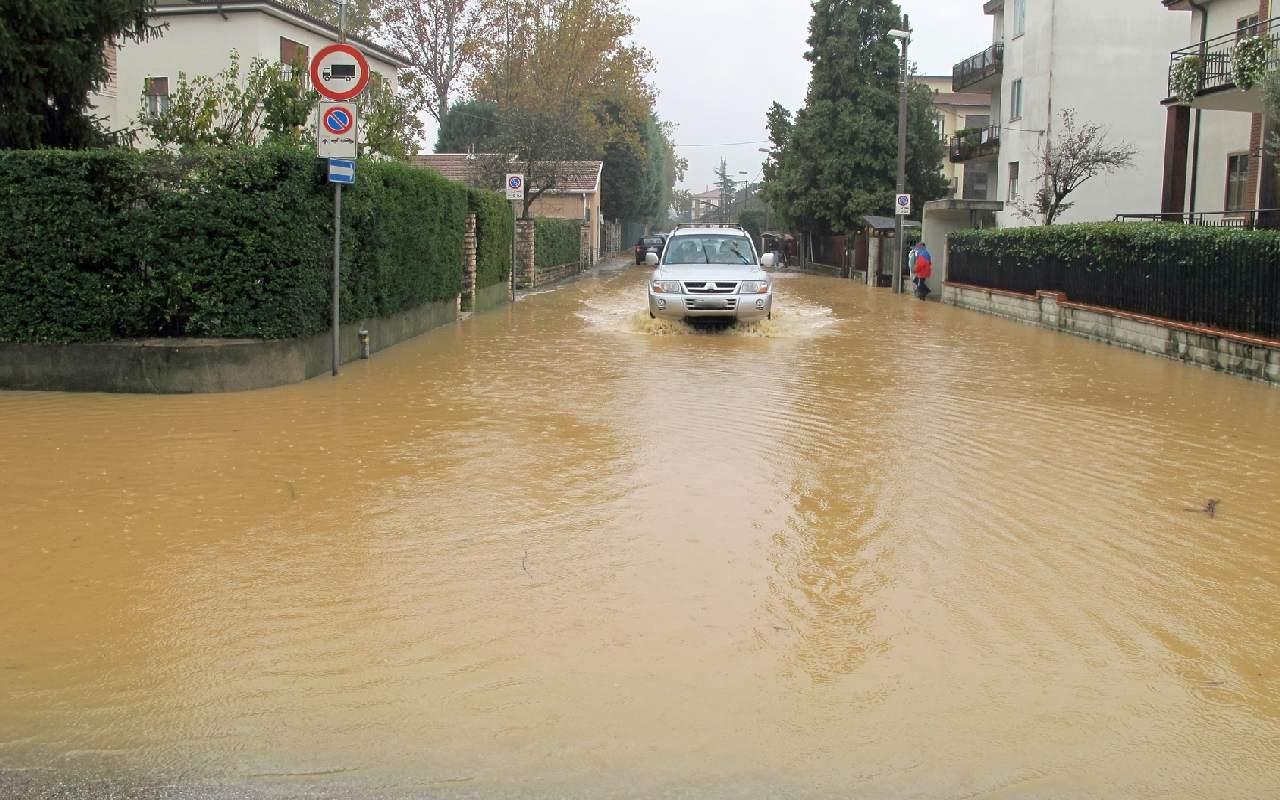 Wetter Heute In Trier