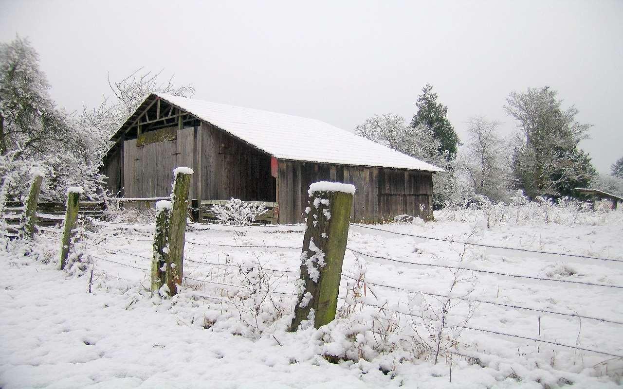 Nach dem Alpen-Schneechaos macht der Winter Feierabend! - Wetter.net